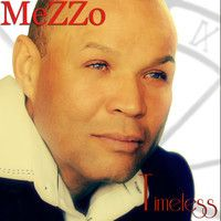 FREE FROM MYSELF by MeZZo on SoundCloud Toe, Entertaining, Album, Let It Be, Funny, Finger, Card Book