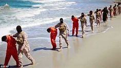 ISIS captures 88 Eritrean Christians from a people-smugglers in Libya - https://www.nollywoodfreaks.com/isis-captures-88-eritrean-christians-from-a-people-smugglers-in-libya/