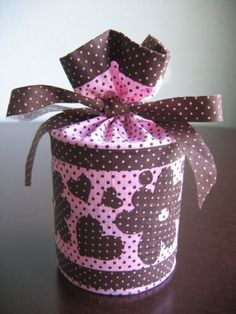 latas decoradas2