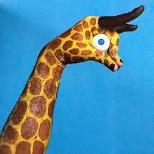 Risultati immagini per mario mariotti Body Painting, Giraffe, Mario, Bodypainting, Body Paint, Felt Giraffe, Giraffes, Body Paintings