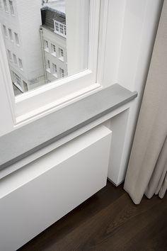 radiators - http://www.mobilehomerepairtips.com/roomspaceheaters.php