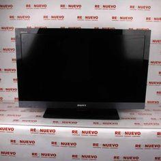 Televisor de 32'' SONY KDL-32EX600#televisor# de segunda mano#sony