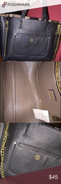 Purse Brand new! Ann Taylor Other