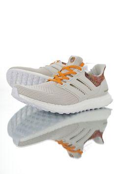 quality design 25585 ad348 Adidas UltraBoost o maximo de desempenho já!!! UNICO!