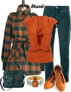 """Untitled #2020"" by marlilu on Polyvore"