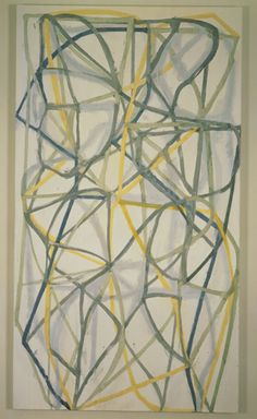 Brice Marden with Jeffrey Weiss - The Brooklyn Rail