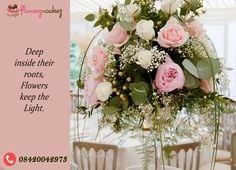 Memories last longer, when punched with the fragrance of flowers and taste of cakes. We make them happen, Buy Flowers Online, Cake Delivery, Roots, Fragrance, Memories, Cakes, Table Decorations, How To Make, Memoirs