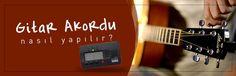 Gitar nasıl akord edilir?  https://www.erturgutsanatmerkezi.com/gitar-nasil-akord-edilir/