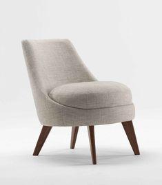Morgan Furniture-Pimlico Chairs 140