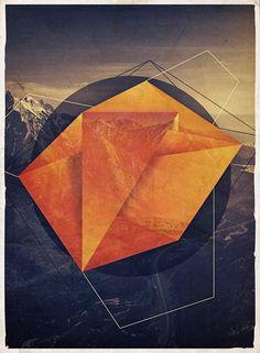 El arte nace de la naturaleza, todo lo que es fingido y sin fundamentos, sea cae y se rompe.