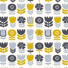 dashwood paper meadow - Google Search