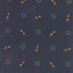 Reproduction Fabrics - Civil War Era, > fabric line: Pin Money Pattern Design, Print Design, Floral Design, Textures Patterns, Print Patterns, Hang Ten, Open Weave, Ditsy, Artwork Prints