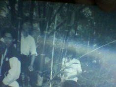 """""""PRING""""1993 Group Bandku"""