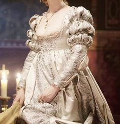 lucretia borgia costumes - Google Search
