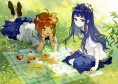 This HD wallpaper is about Anime, Cardcaptor Sakura, Keroberos (Card Captor Sakura), Sakura Kinomoto, Original wallpaper dimensions is file size is Cardcaptor Sakura, Sakura Kinomoto, Sakura Card Captor, Manga Art, Manga Anime, Anime Art, Anime Sakura, Sakura Sakura, Sailor Moon