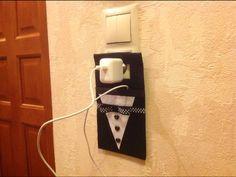 Holder for phone