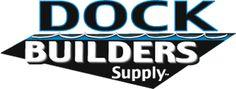 Dock Builders Supply - Floating Dock Hardware Categories
