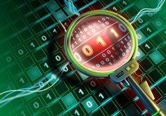 Reducir el tiempo de detección se vuelve crítico para remediar ataques informáticos