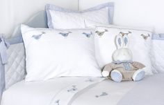 Bed Pillows, Pillow Cases, Toddler Bed, Furniture, Home Decor, Pillows, Child Bed, Decoration Home, Room Decor
