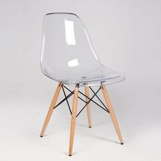 Lumbar Support For Office Chair Small Room Bedroom, Bedroom Chair, My Room, Bedroom Decor, Bedroom Ideas, Old Chairs, Eames Chairs, Eames Dining, Desk Chairs