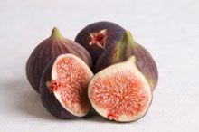 Brown Turkey Fig  The Sexy Fruit of the Gods  Read all 2 Reviews  Height After   Pruning:	3 Gallon  In Stock  $66.95  6 at $63.60 ea.  24 at $60.26 ea.