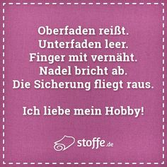 Charles saved to CharlesIch liebe mein Hobby! Easy Hobbies, Hobbies For Women, Hobbies To Try, Hobbies That Make Money, Hobbies And Interests, Hobby Lobby Gift Card, Mein Hobby, Hobby Lobby Christmas, Finding A Hobby