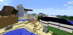 """This """"Minecraft"""" Community Is Saving The Lives Of Children With #Autism - BuzzFeed News"""