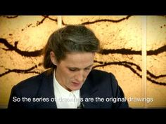 Interview with Fabienne Verdier 4 - Landscapes of Norway - YouTube
