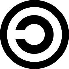 logo copyLEFT - Buscar con Google