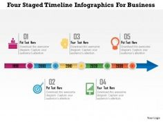 Processes And Roadmaps Business Timelines Powerpoint