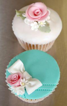 cupcakes| http://cupcakes585.blogspot.com