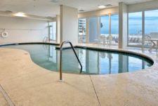 Gulf Coast MLS: Gulf Shores Alabama Beach Real Estate Sales, Lighthouse Condo...