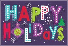 https://flic.kr/p/pSEDnj | Happy Holidays