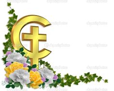Christian Easter Borders | Cart Cart Lightbox Lightbox Share Facebook Twitter Google Pinterest