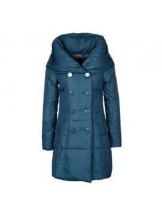 #ladies #jackets #wholesale @alanic