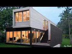 container house - Buscar con Google