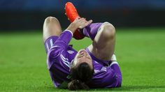 Real Madrid part ways with controversial club doctor Jesus Olmo