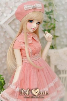 Pictures Of Barbie Dolls, Barbie Images, Disney Baby Dolls, Cute Baby Dolls, Cute Baby Girl Images, Cute Kids Pics, Beautiful Barbie Dolls, Pretty Dolls, Cute Girl Hd Wallpaper
