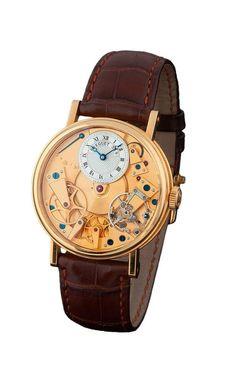 men 39 s skeleton watch from fossil relojes pinterest. Black Bedroom Furniture Sets. Home Design Ideas