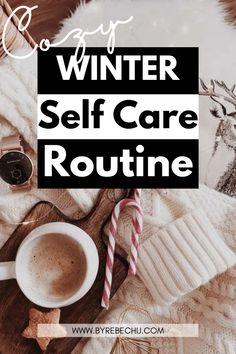 Here are 6 self care tips and ideas for the winter time. As the weather gets colder, it's more important than ever to look after your mental health and general wellness especially if you have anxiety or depression. I hope these self care tips help! Prepare for the Christmas right so you can have stress free holiday time!