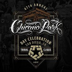 Available tomorrow at both out booths(Next to the Music stage and next to Por Vida) #ChicanoParkDay #tribalclique #sandiego #califas #sandiego #sandiegoconnection #sdlocals #sandiegolocals - posted by Tribal Gear Official https://www.instagram.com/tribalstreetwear. See more post on San Diego at http://sdconnection.com