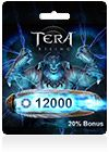 Buy TERA Rising - TERA is the first true action MMORPG, providing all of the depth of an MMO with the intensity and gratification of an action game.
