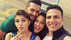 So here is the good news for the fans of Housefull series. As news comes that…