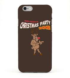 # Christmas Party Happy Holidays Gifts Funny Rudolph T-shirt .    COUPON CODE    Click here ( image ) to get COUPON CODE  for all products :      HOW TO ORDER:  1. Select the style and color you want:  2. Click Reserve it now  3. Select size and quantity  4. Enter shipping and billing information  5. Done! Simple as that!    TIPS: Buy 2 or more to save shipping cost!    This is printable if you purchase only one piece. so dont worry, you will get yours.                       *** You can pay…