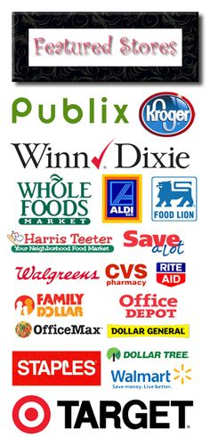 True Couponing Stock Up Price List Free Publix Weekly Adweekly