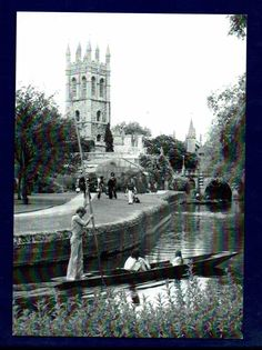 https://www.ebay.co.uk/itm/MAGDALEN-COLLEGE-SCHOOL-OXFORD-SOUVENIR-POSTCARD-UNUSED/192502108278?hash=item2cd2051076:g:eFEAAOSwr85amsFr