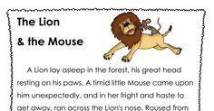 Lion and Mouse Lit Circles Intro.pdf