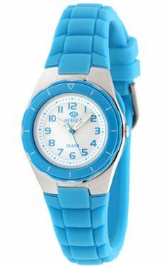 Reloj Marea cadete B25111/4