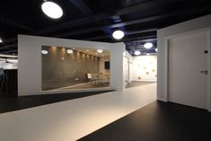 Allison Architects Glasgow - A Fresh Approach. Glasgow Architects with a Passion for Domestic Architecture, Office Design, Bar and Restaurant Design. Office Interior Design, Office Interiors, Restaurant Design, Glasgow, Mirror, Architecture, Furniture, Home Decor, Arquitetura