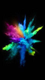 ﺃﺟﻤﻞ خلفيات و صور هواوي Huawei خلفيات و صور للهاتف هواوي خلفيات Huawei خلفيات هواوي الاصل Space Iphone Wallpaper Colourful Wallpaper Iphone Smoke Wallpaper